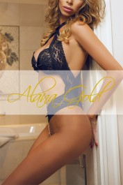 Alana Gold Agency, Escorts.cm escort, BBW Escorts.cm Escorts – Big Beautiful Woman