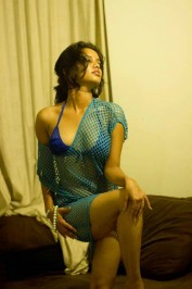 Independent Kolkata Escorts