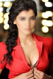 Maya Independent Escorts in Mumbai