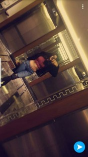 Salma New Arab girl, Escorts.cm escort, Kissing Escorts.cm Escorts – French, Deep, Tongue