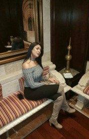 Salma New Arab girl, Escorts.cm call girl