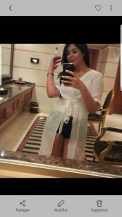 Salma New Arab girl, Escorts.cm escort