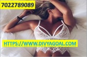 Divya Goal Bangalore Escorts Girl