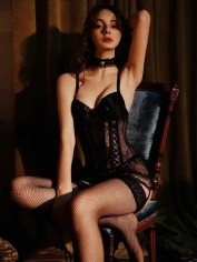 Jessy Hot and Sizzling -, Escorts.cm call girl