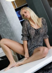 Erika , Escorts.cm call girl, Outcall Escorts.cm Escort Service