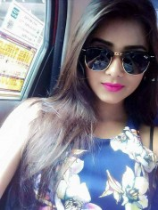 Digha Hot Call Girls